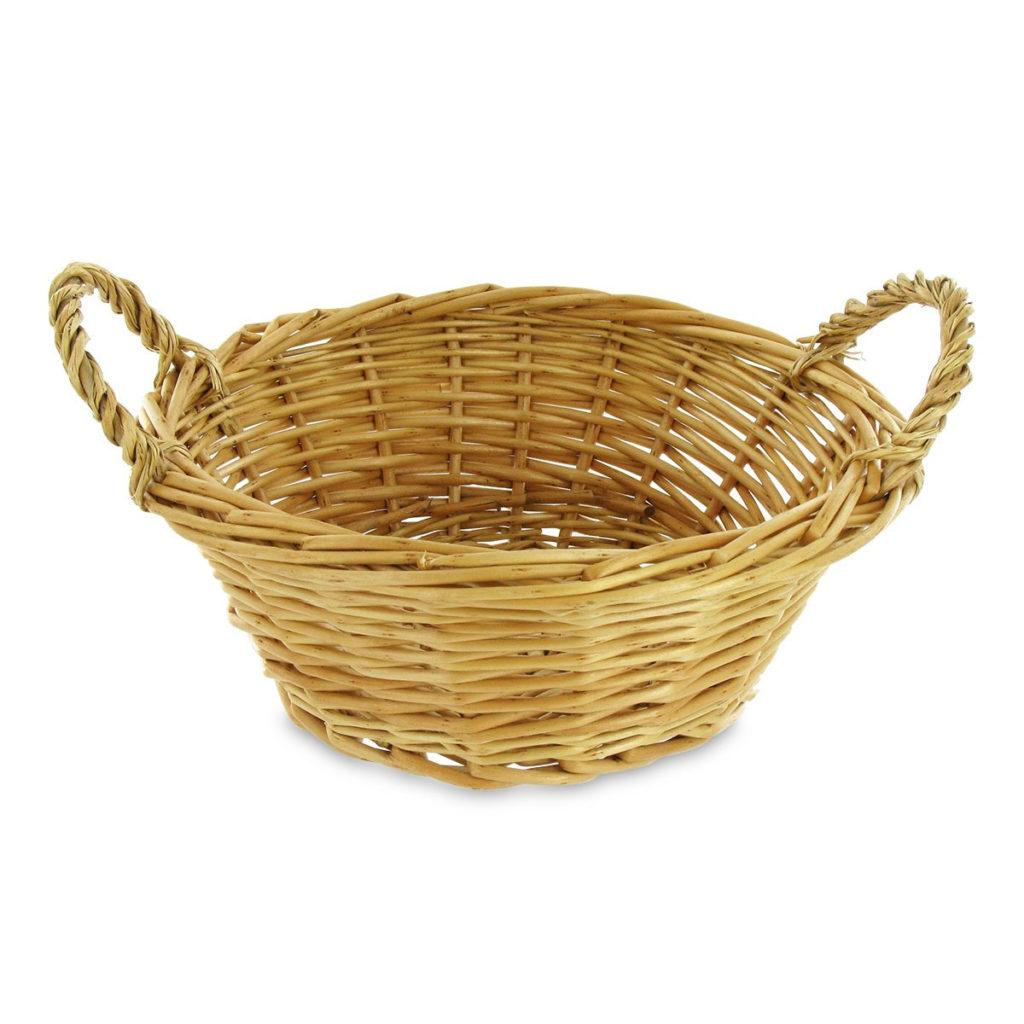 Shmutzies: : Gift Baskets