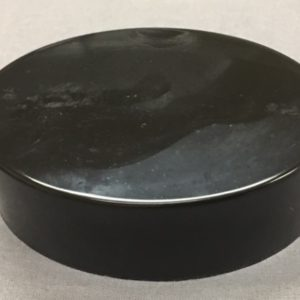 Coal & Acne Bar Soap