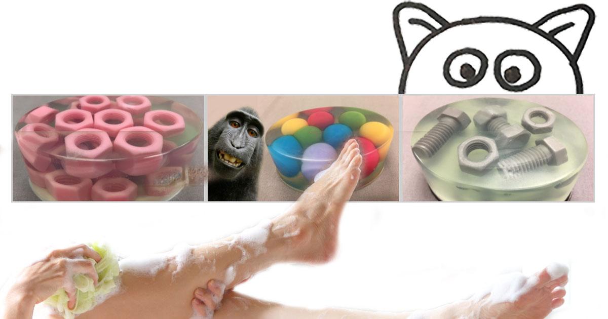 fun-novelty-soap-at-shmutzies