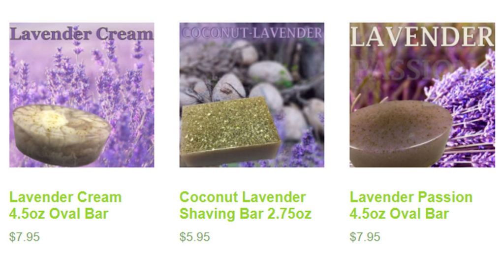 lavender-scented-soap-at-shmutzies