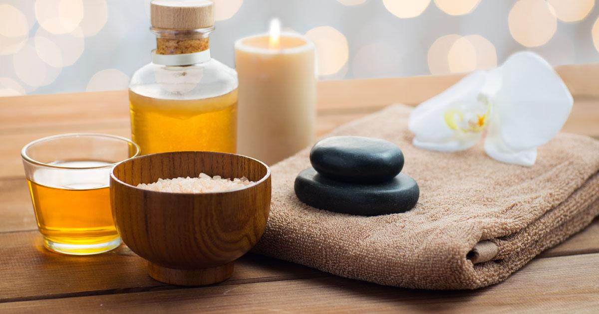 bath-beauty-products