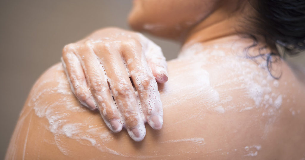 handmade-soap-no-toxins