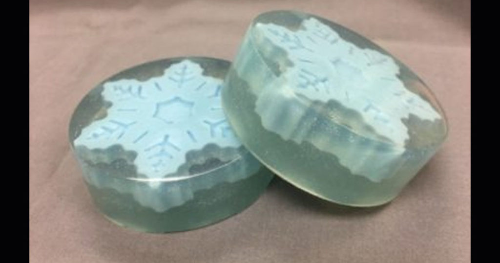 handmade-soap-for-the-holidays-2