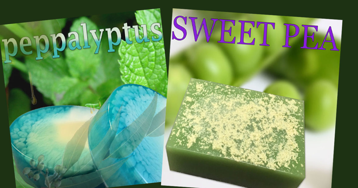 natural-beauty-soaps