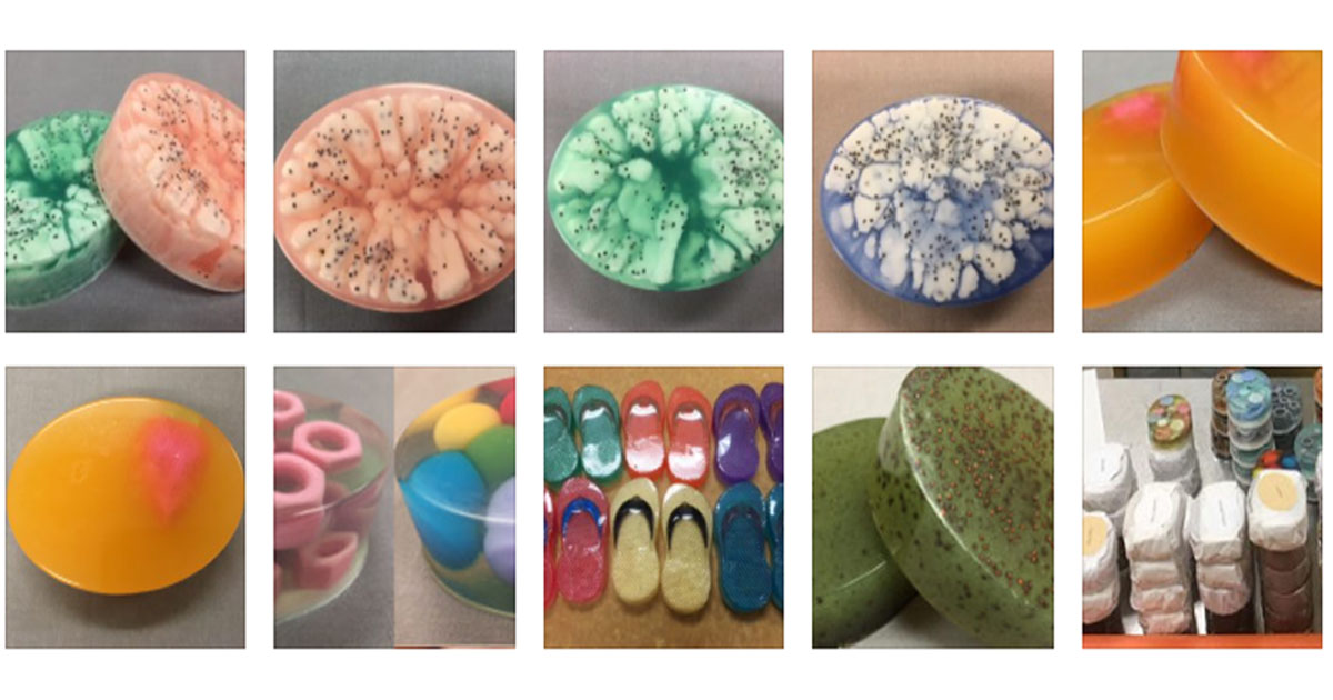 summer-fun-with-soap