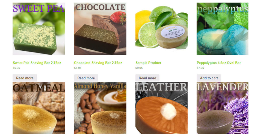 buy-amazing-scented-natural-soap