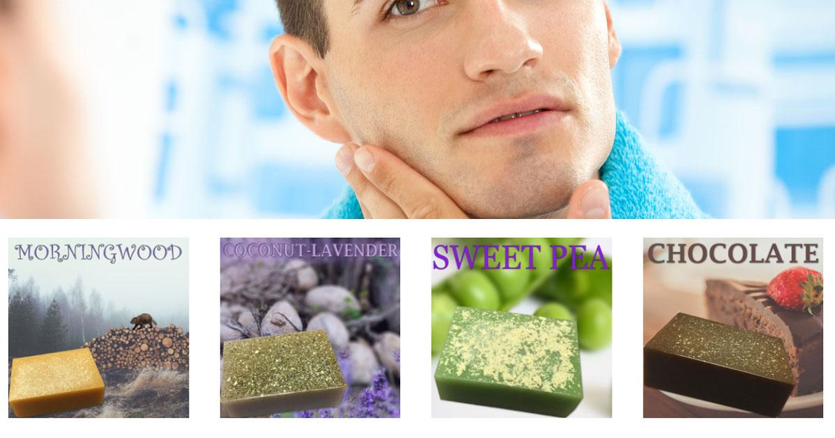 buy-natural-shaving-bars
